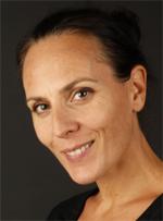 Katharina Aschauer
