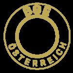 BGE-Österreich-Logo